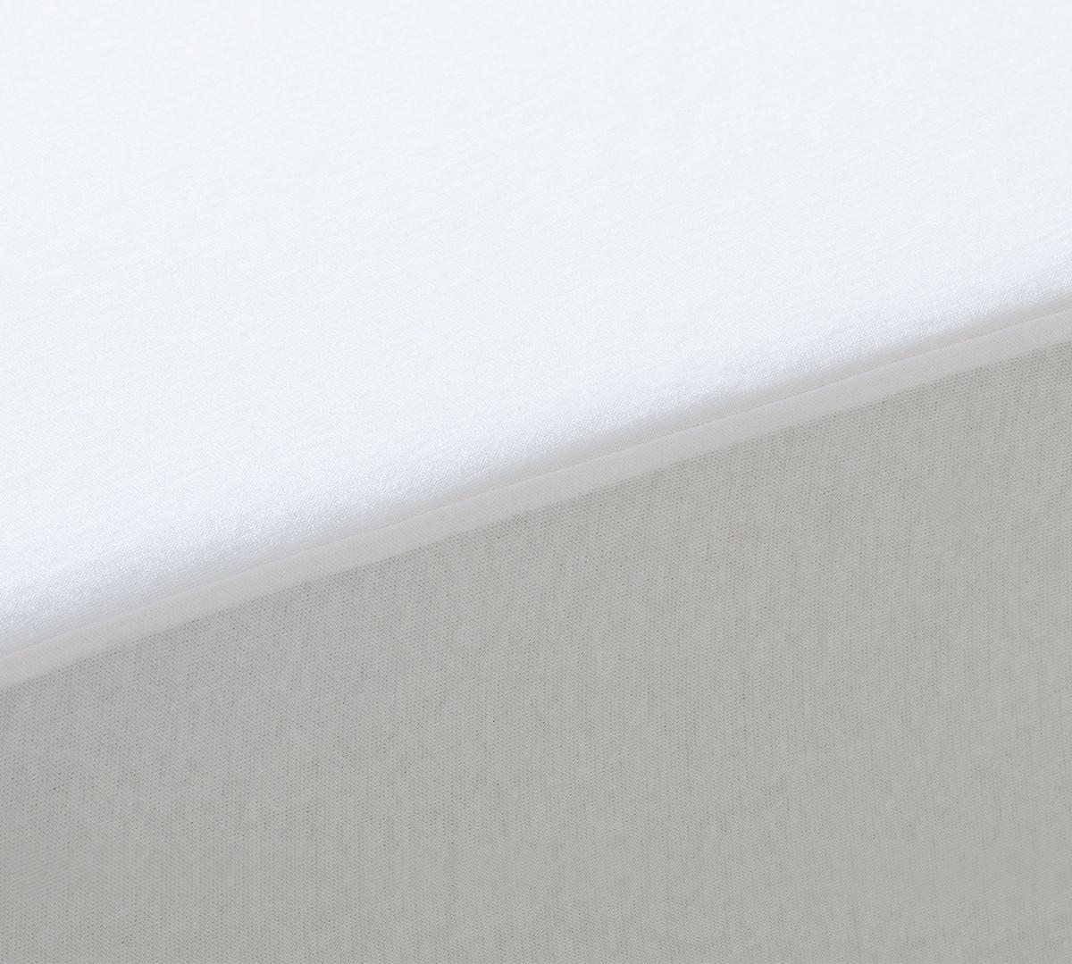 Protector de Colchón Punto Antiácaros Impermeable y Transpirable - Protectores de colchón
