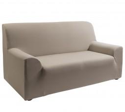 Funda de Sofá Elástica Mileto - Fundas de sofá