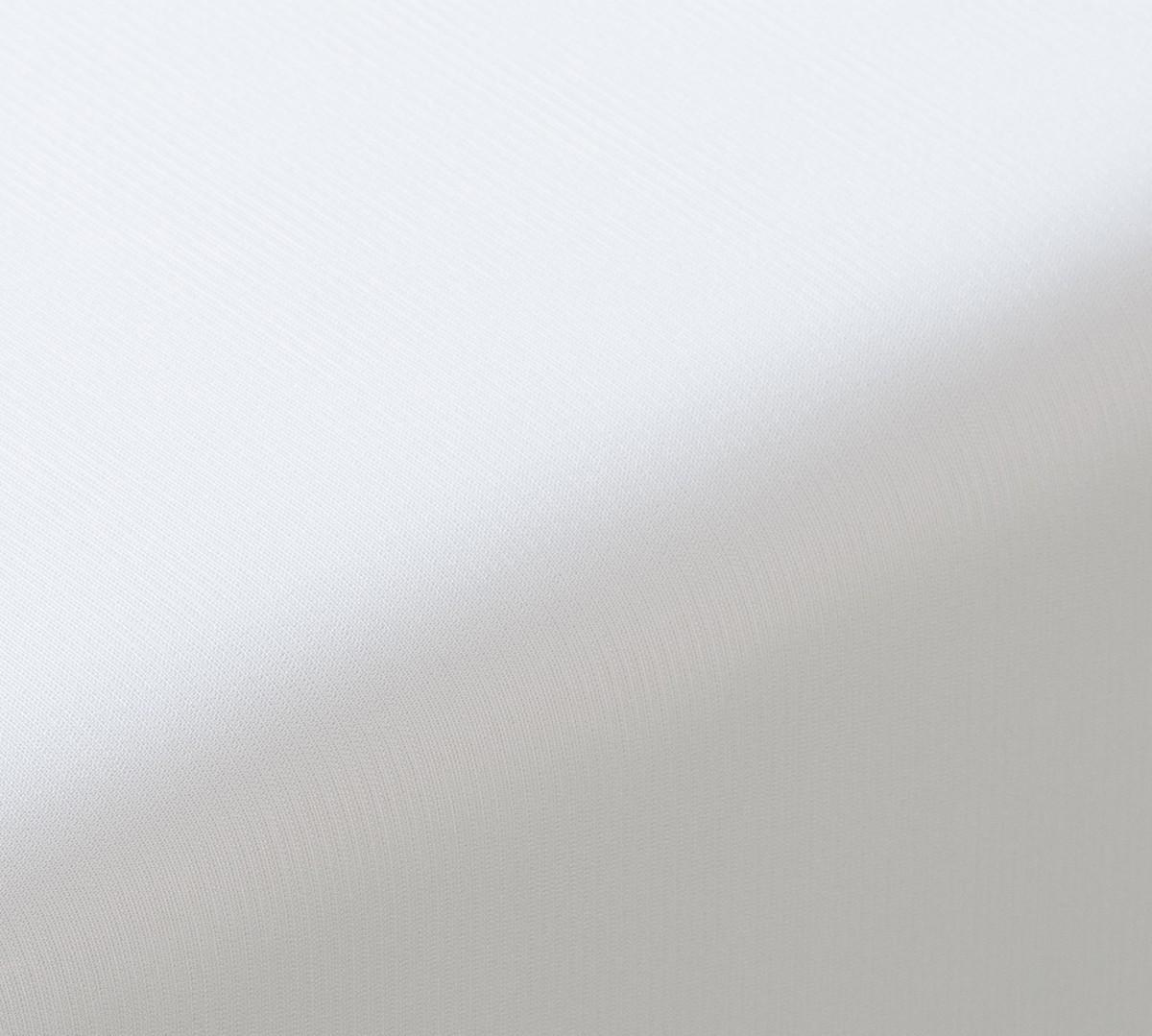 Funda de Colchón Antiácaros Impermeable y Transpirable - Fundas de colchón